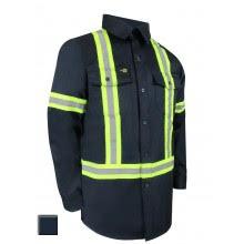 manteau de travail